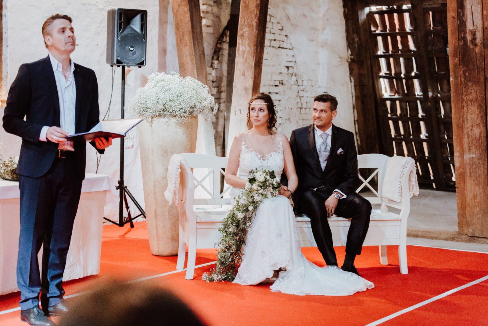 Hochzeitslocations Hamburg